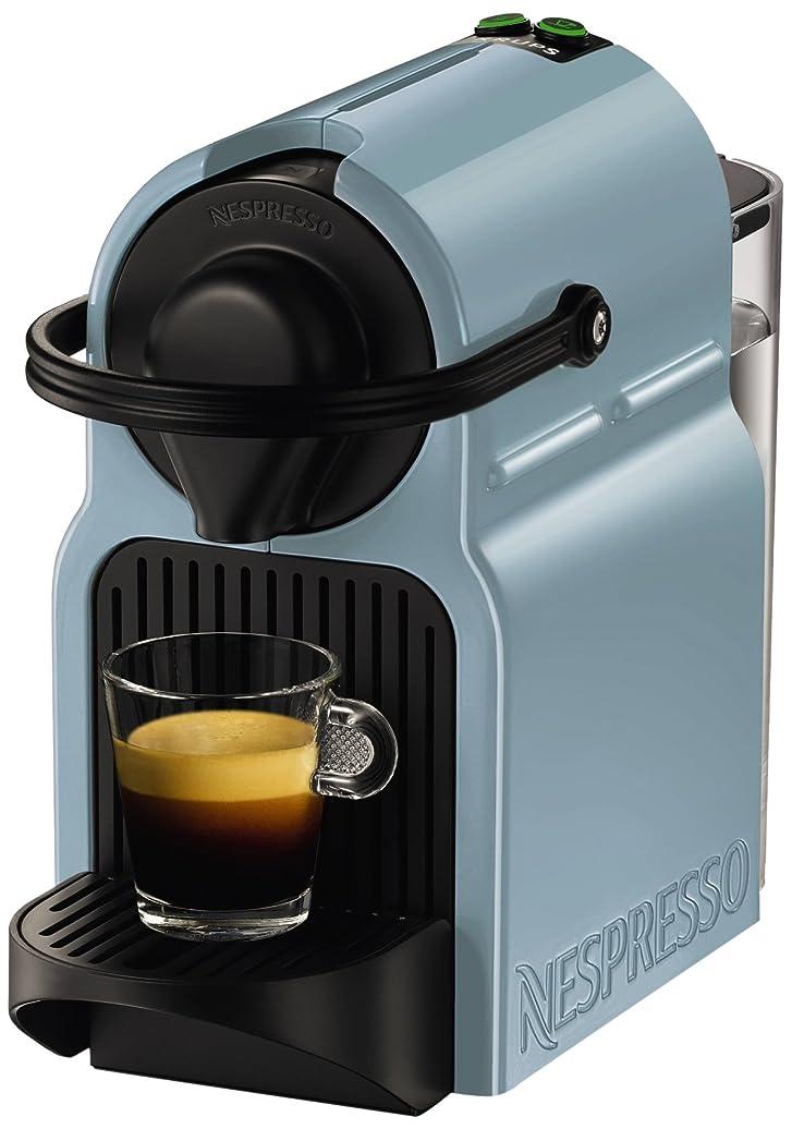 Nespresso nespresso pixie auchan nespresso pixie - Krups yy1201fd nespresso pixie machine a espresso titane ...