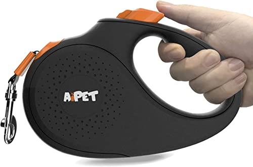 AIPET-Retractable-Dog-Leash