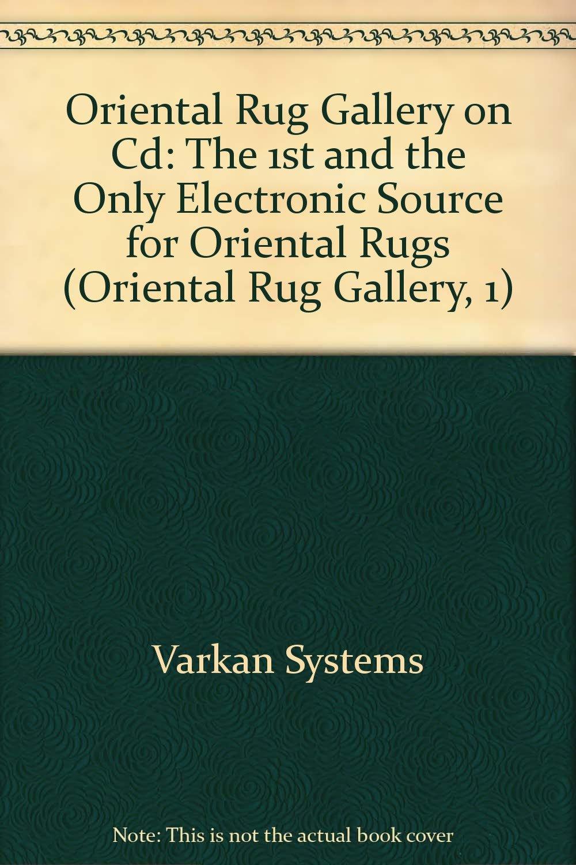 Oriental Rug Gallery (Oriental Rug Gallery, 1)