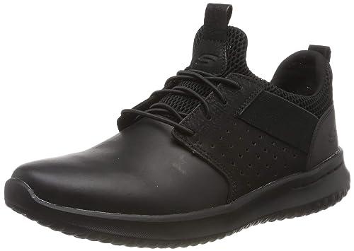 zapatos skechers hombre amazon italia