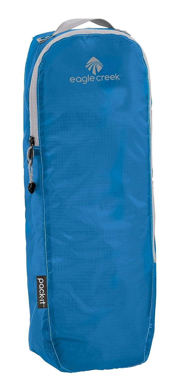 Eagle Creek Pack-it Specter Slim Cube Small Bolsa para Calcetines ...