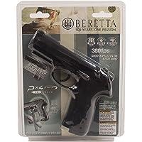 Beretta PX4 Storm Blowback .177 Caliber Pellet or BB Gun Air Pistol, Beretta PX4 Storm Air Gun