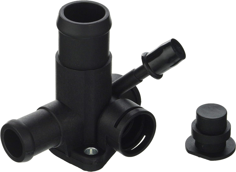 MC 912-V379-23426 Clamp