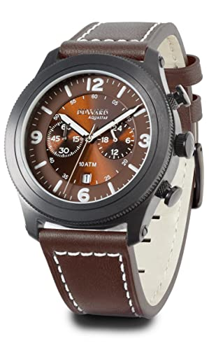 Reloj Duward Aquastar Hungaroring para Hombre D85528.50: Amazon.es: Relojes