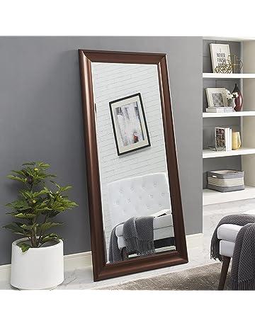 378a1624821 Naomi Home Framed Mirror