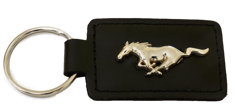 Mustang Keyring FerrariKRA