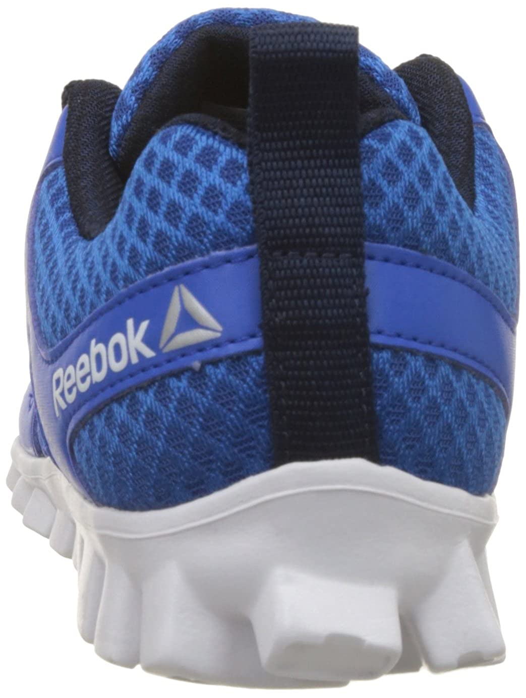 Reebok Boys Arcade Runner Blue 2df0b2dbe