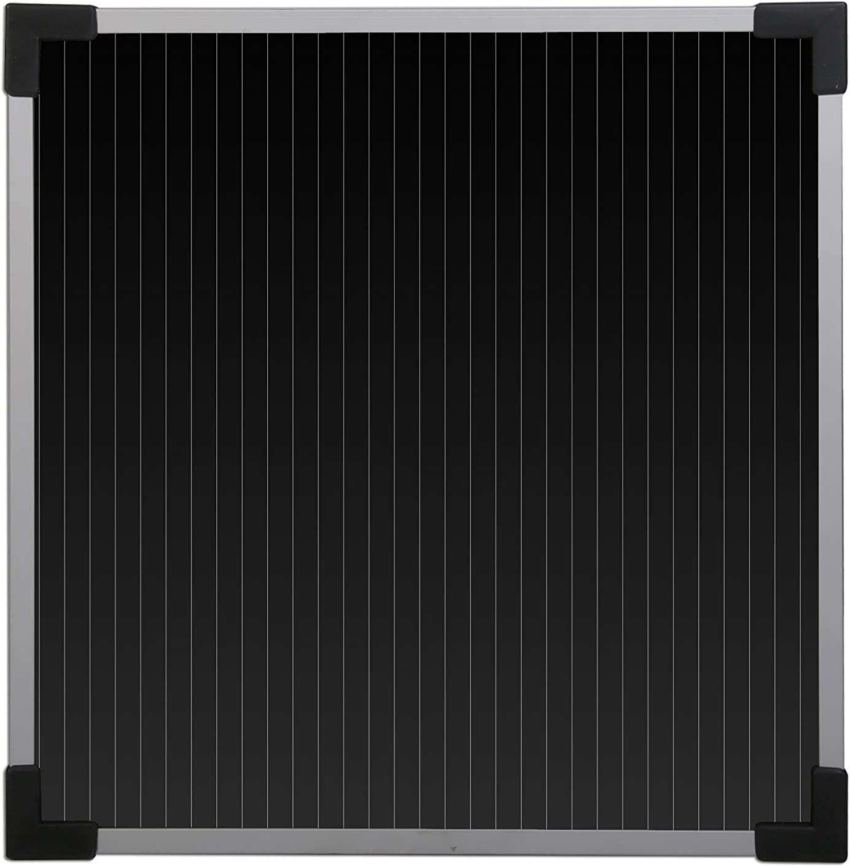 4Sunforce 50022 5-Watt Solar Battery Trickle Charger