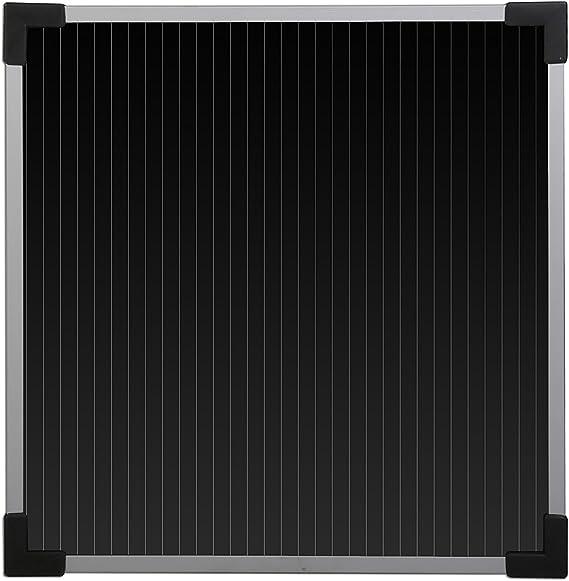 Sunforce (58022 6 Watt Coleman Solar Panel Battery Trickle Charger