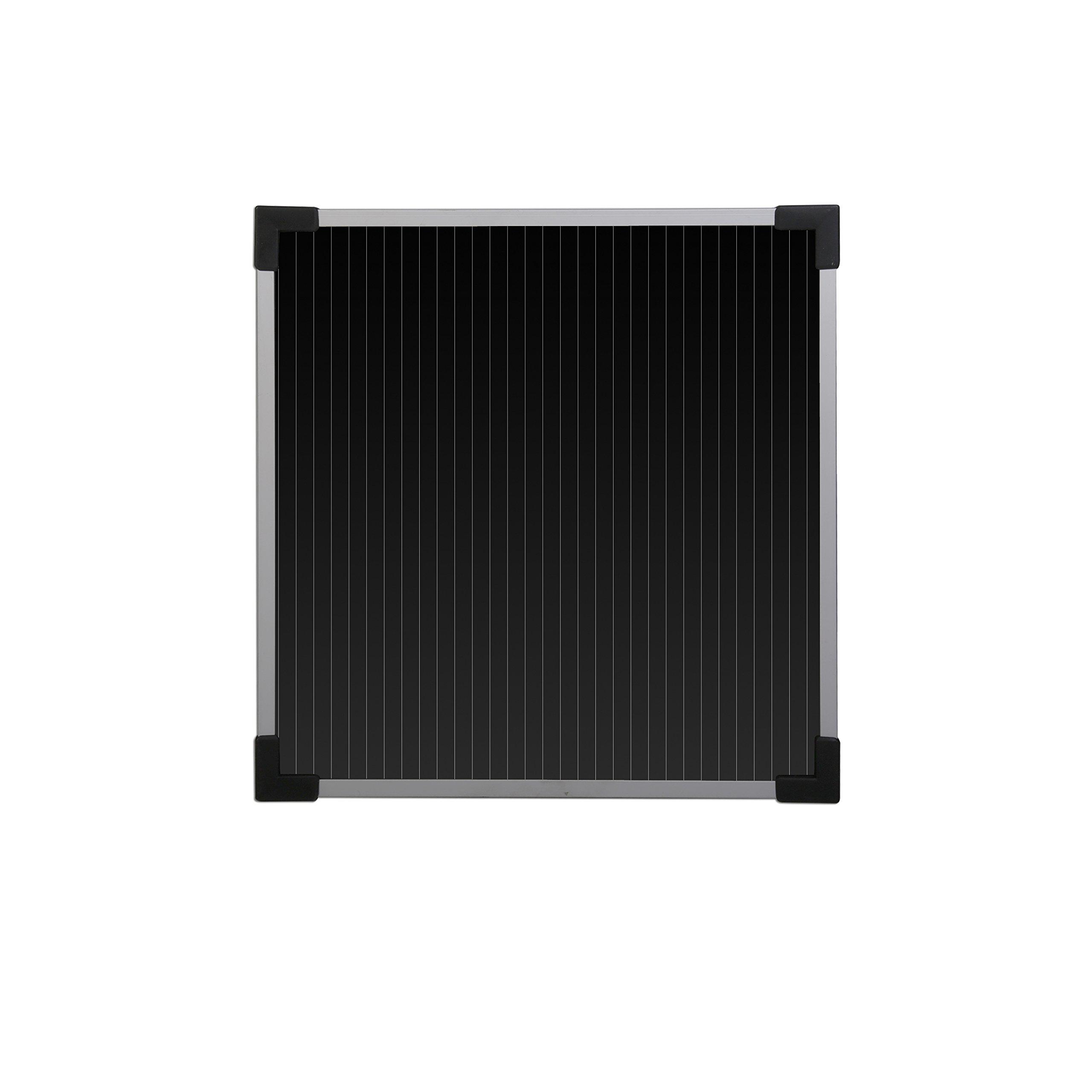 Sunforce 50022 5-Watt Solar Battery Trickle Charger by Sunforce (Image #1)