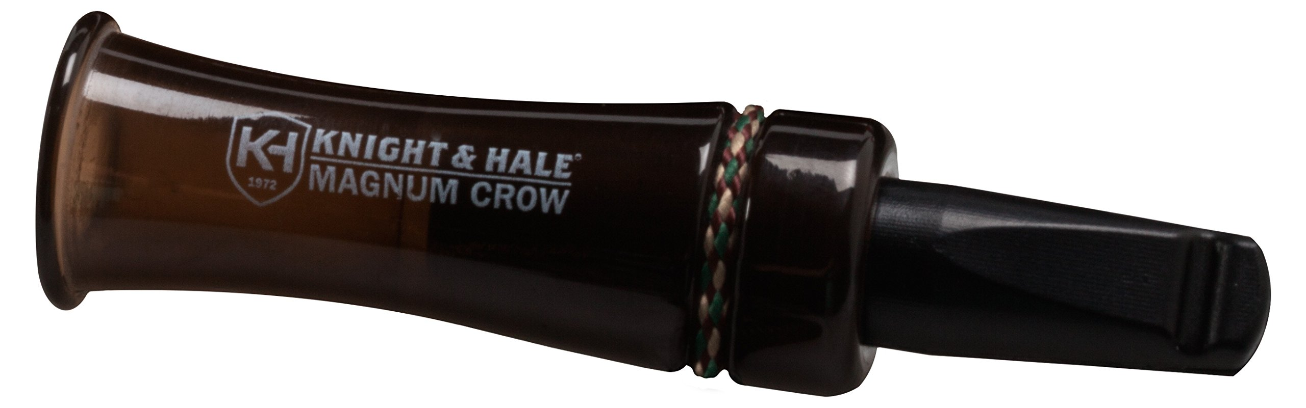 Knight & Hale Magnum Crow Call