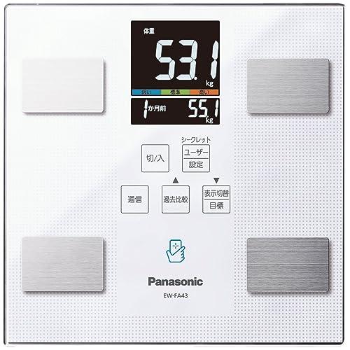 1byoneの体重計は、3つのアプリと連携できるのが特徴。Bluetooth経由で、アプリに測定データを転送できる。専用アプリなら、登録人数に制限はなく、アカウントの引き継ぎも可能。赤ちゃんやペットの体重計算ができるのも面白い。