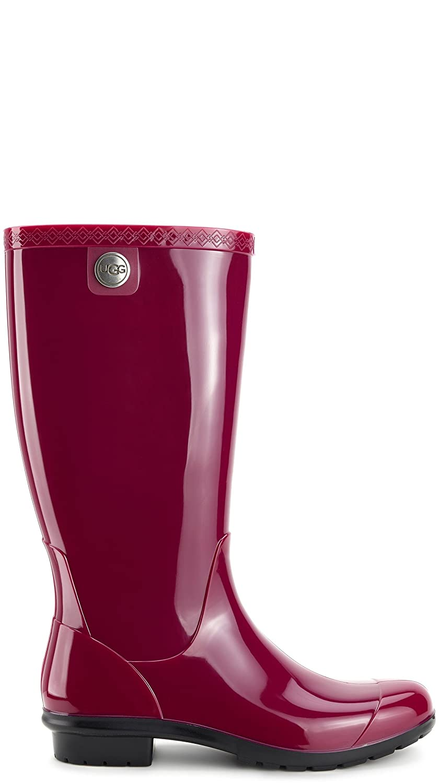 Top 20 Best Rain Boots For Women 2019 2020 On Flipboard By
