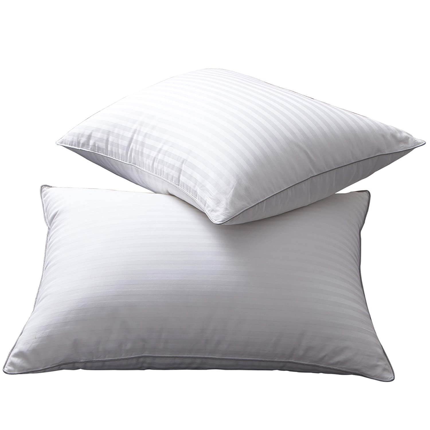 Bed Pillows Online Shopping For Clothing Shoes Jewelry