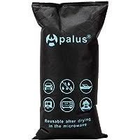 Apalus ® Bolsa Antihumedad Reutilizable para el Coche