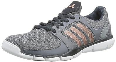 Adidas Adidas adipure sport Damenschuhe 41 1/3 (UK 7.5) Ir38kp2jD
