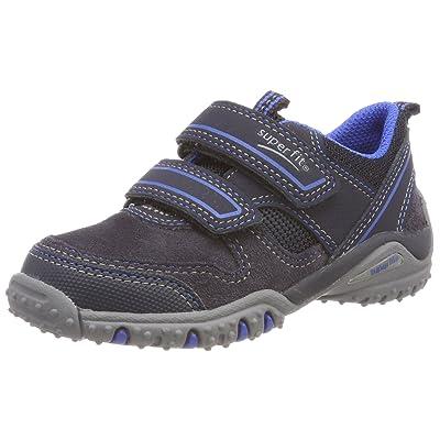 Body Glove Kids Seapal Water Shoes Size 1, Croc//Green