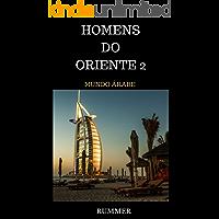 HOMENS DO ORIENTE 2