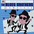 Blues Brothers Complete [Import allemand]