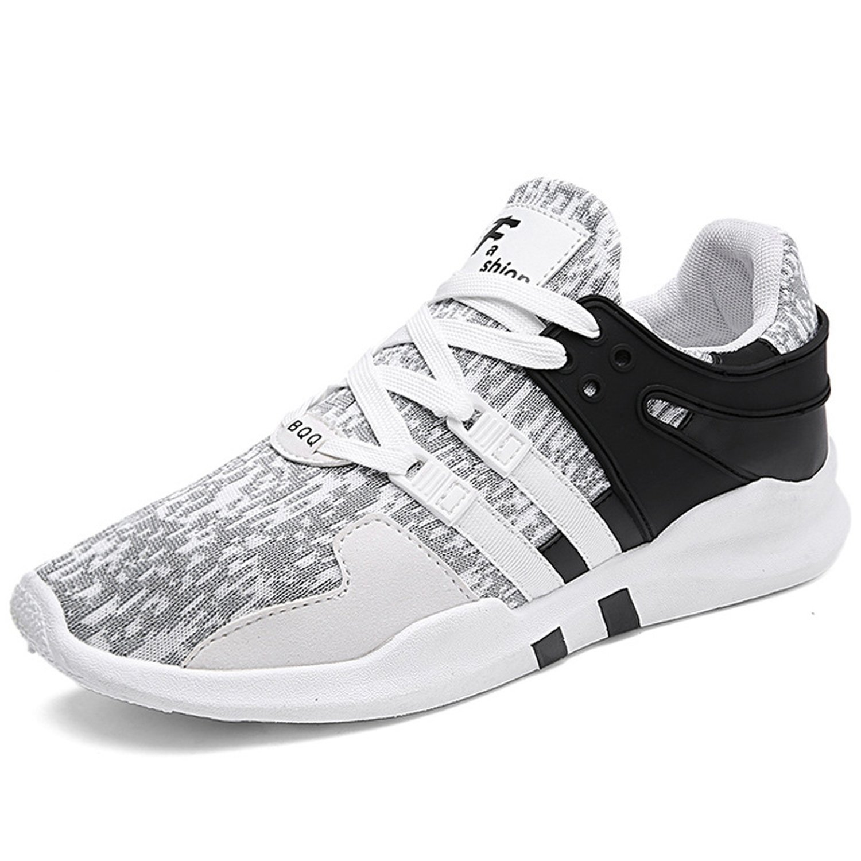 KEBINAI fashion-sneakers メンズ B07CF7QMY2