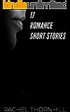 Romance Bundle: Illicit Short Stories (17 Romance Short Stories Book 1)