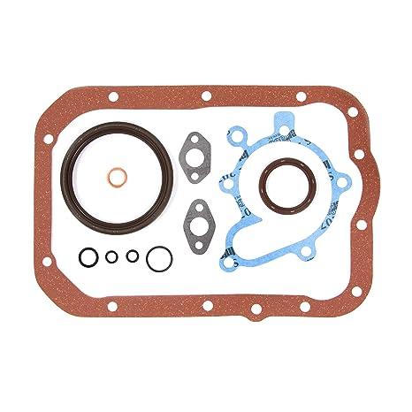 Amazon.com: Evergreen CS6007 Lower Gasket Set Fit 93-03 Forde Probe Mazda 626 MX-6 Protege 1.8 2.0 FS FP