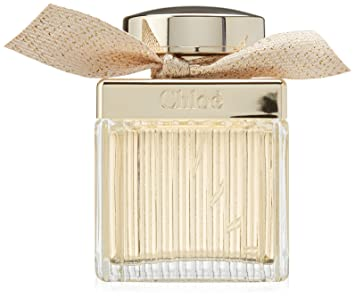Spray 75ml Chloe Limited Absolu Edition De Parfum Eau LSjzMVpqUG