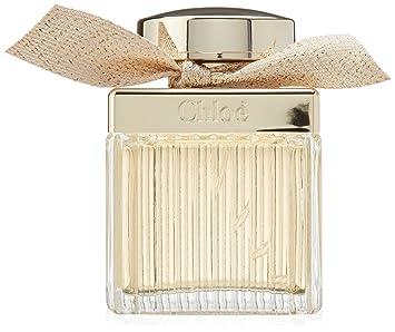 De Parfum Chloe 75ml Edition Eau Absolu Limited Spray P0nwOk