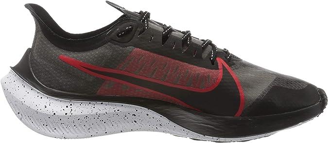 Nike Men's Zoom Gravity