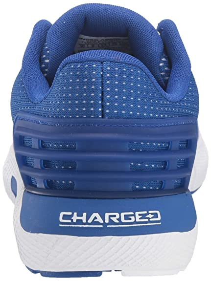 Under Armour UA Charged Rogue, Scarpe Running Uomo