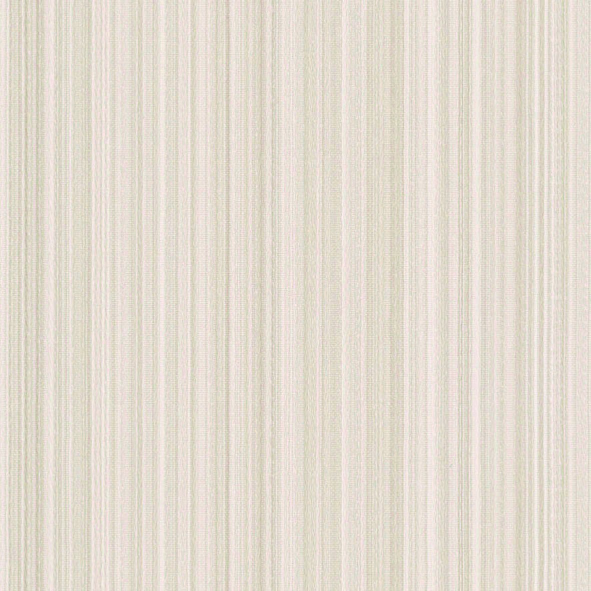 リリカラ 壁紙48m シック ストライプ ベージュ LL-8740 B01N3KUTGW 48m|ベージュ