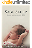 Sage Sleep: Rested and Connected (Sage Parenting Book 2)