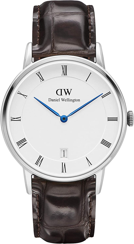 Daniel Wellington Dapper York Watch, 38mm