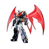 Bandai 55561 - GX-75 Soul of Chogokin Mazinkaiser