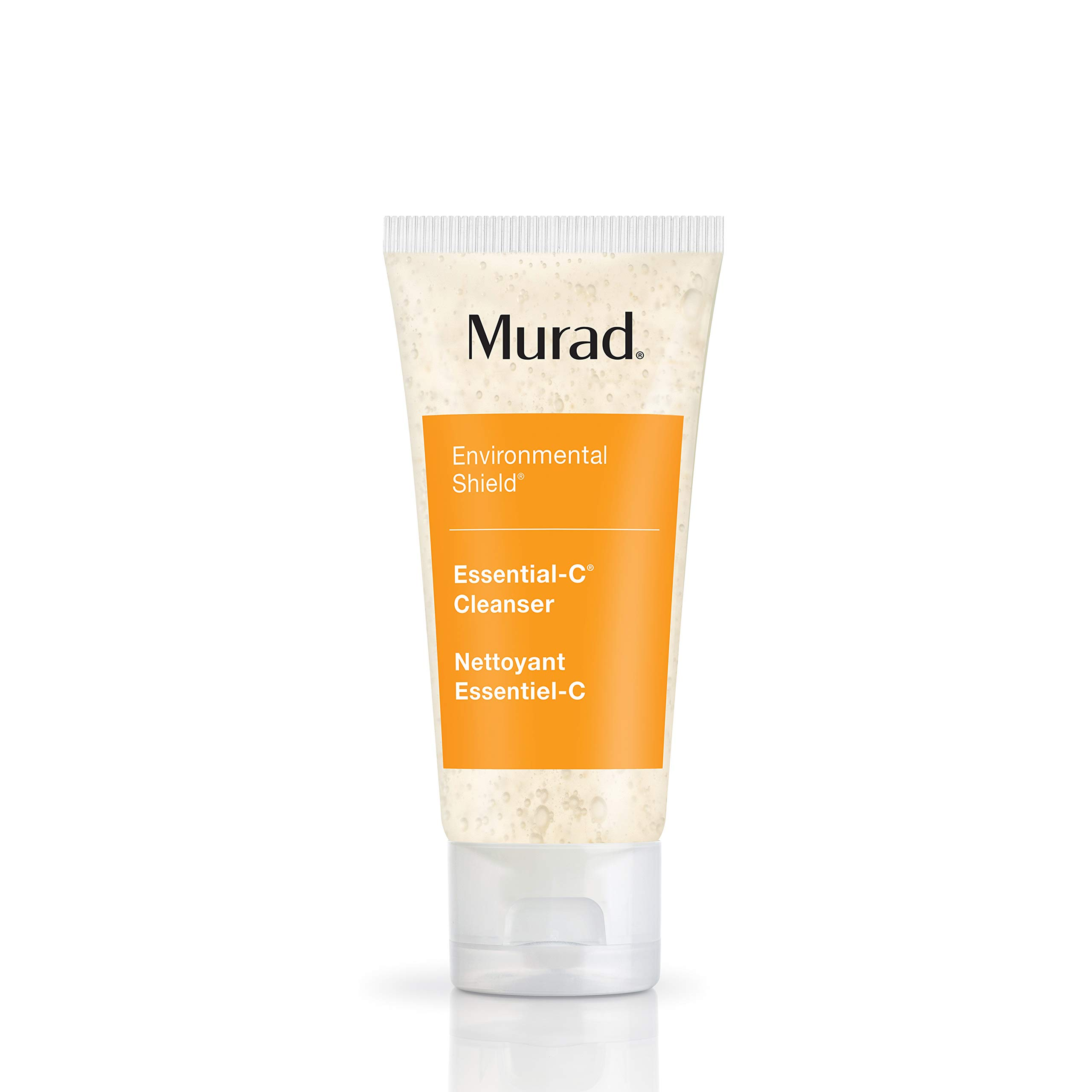 Murad Essential-c Cleanser, 2.0 Ounce / 60 ml