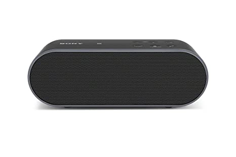 The 8 best sony srs x2 portable wireless speaker review