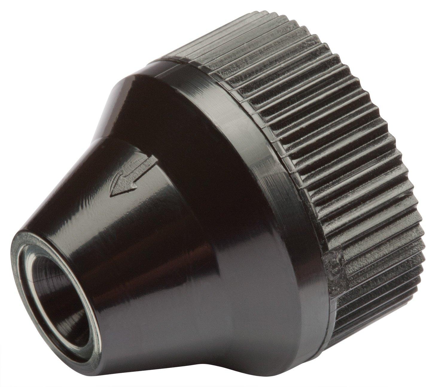Amazon.com : Rain Bird HE025DPS Drip Irrigation Faucet Adapter, 3/4 ...