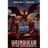 Vainqueur the Dragon III: World Tour Edition