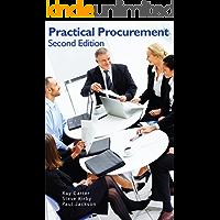 Practical Procurement Second Edition