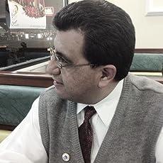 Juan Antonio Santoyo
