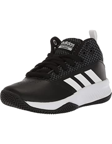 b45f2a2529e51 adidas Kids  Cf Ilation 2.0 Basketball Shoe