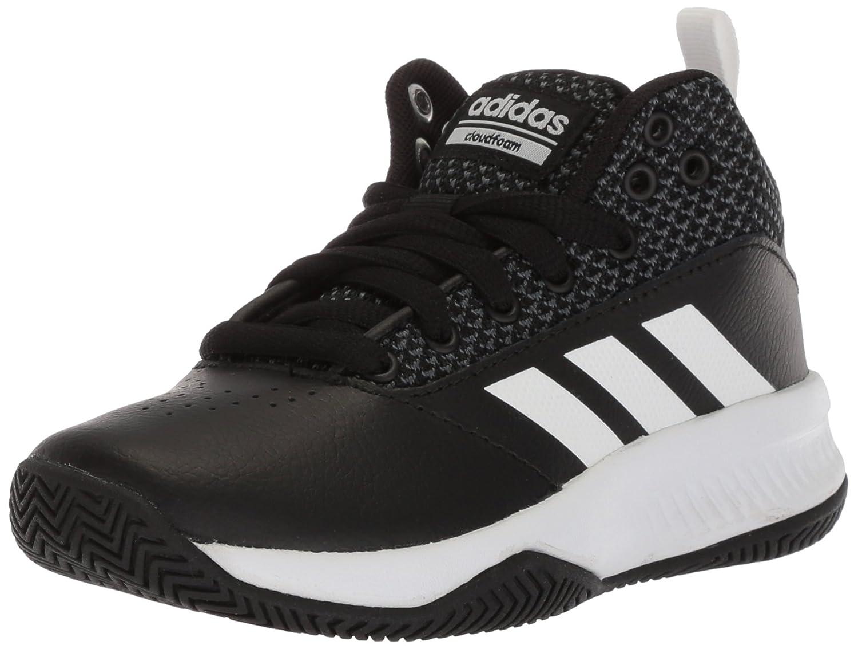 adidas Kids' Cf Ilation 2.0 Basketball Shoe DB1465
