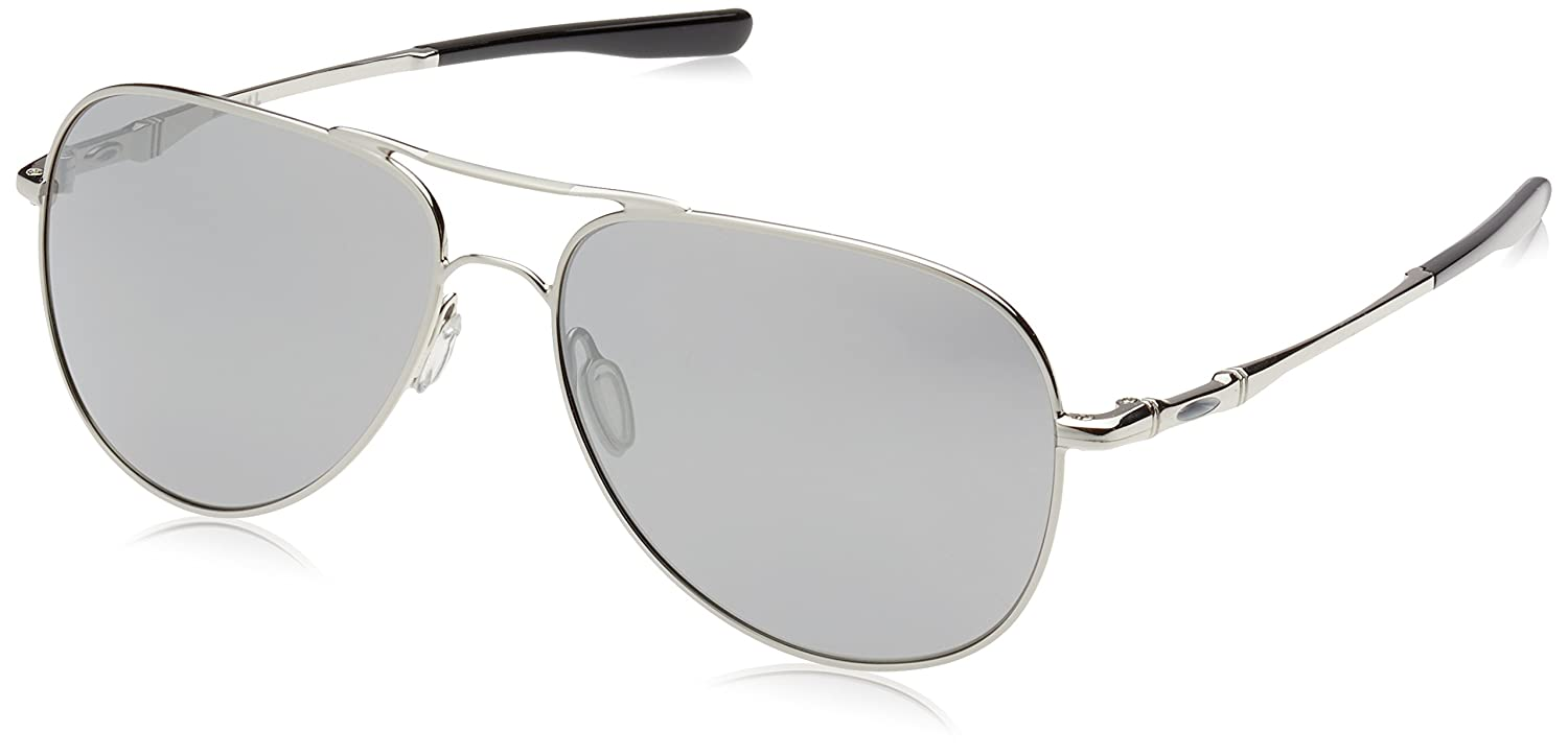 240f401af7 Amazon.com  Oakley Men s Elmont L Sunglasses