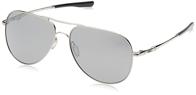 344972cac7 Amazon.com  Oakley Men s Elmont L Sunglasses