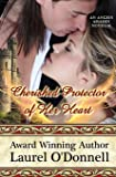 Cherished Protector of Her Heart (Angel's Assassin) (Volume 2)