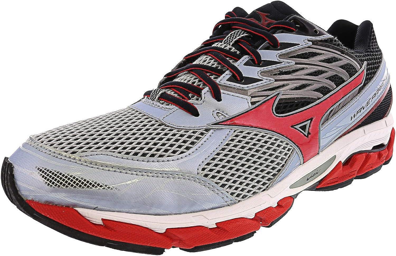 Mizuno Men s Wave Paradox 3 Running Shoe