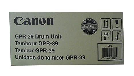 canon 39