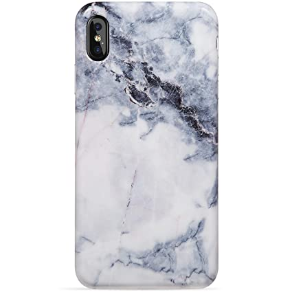 Amazon.com: VIVIBIN iPhone XS Max Funda, para Niñas Mujeres ...