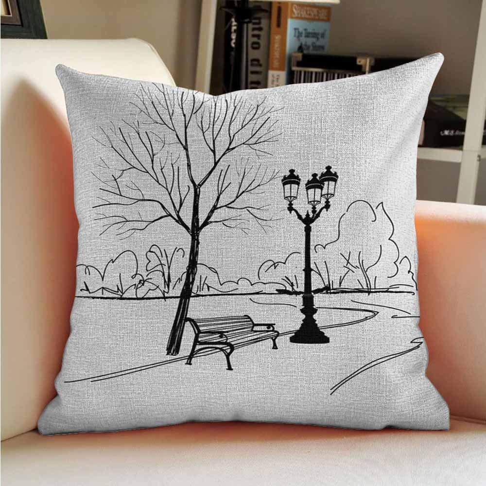 Matt Flowe Home - Funda de almohada personalizada, diseño de ...