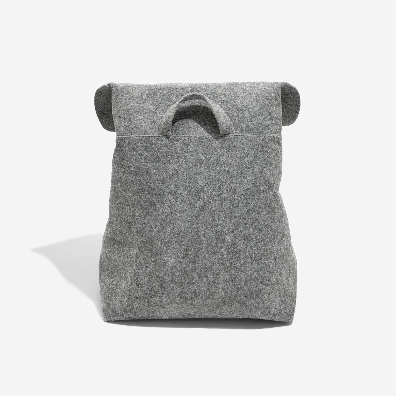 Stackers Panier /à Linge pour Enfant Motif /él/éphant